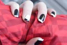 Nails / wish