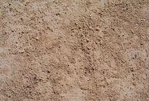 ground_textures