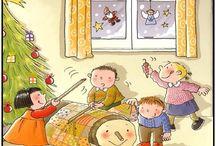 Navidad/Nadal