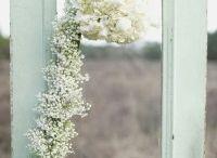 mint wedding | мятная свадьба / mint wedding | мятная свадьба, mint wedding idea| идеи для мятной свадьбы, mint wedding decor | декор мятной свадьбы, mint wedding dress | свадебный платья мятного цвета