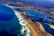 Mission Beach CA / Get the latest updates on News, Events, Real Estate, Home Values and more on our Locals Network. Join today at SDConnection.com