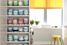 Captivating.Colour / Inspiring ideas to invite colour into your life.