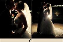 Wedding/Engagement Inspiration