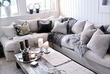 sofas ideas