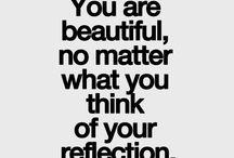 Quotes / by Karen Norris