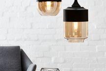 Lighting / Illuminate