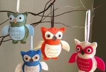 handmade_christmas_toys