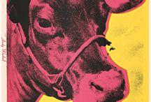 Propaganda/Warhol
