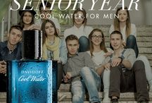 ReminiSCENT / Our ReminiSCENT pictures we have posted on Facebook. Fragrances that bring back memories. / by Perfumania
