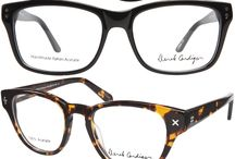 Coastal.com Fashion / Check out #Coastal.com to see how #stylish your new #glasses can be.