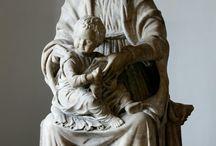 Laurana Francesco (La Vrana 1430-Avignone1502)