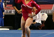 Samantha Peszec hot