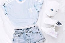 Outfit ⭐