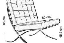 lounge / sofa / chair
