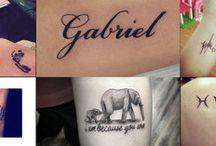 tatou pour les mamans