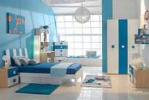 Awesome Bedroom Design Ideas / Awesome Bedroom Decorating design ideas and photos.