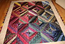 Quilts  To Try