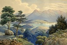 NUEVA ZELANDA 1800