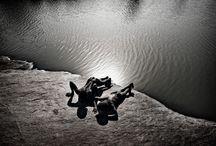 Italian Photographers
