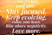 Wellness Quotes