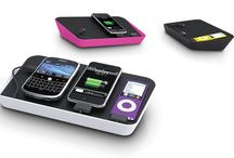 Gadgets & Electronics / by Jennifer Barbeau