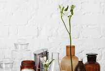 Kitchen Inspiration! / by Christopher Moeller