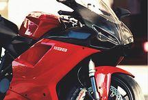 bikes /