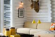 Cottage ideas