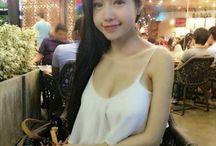 AGEN DOMINO 99 DAN POKER ONLINE TERBESAR DI ASIA / AGEN DOMINO 99 DAN POKER ONLINE TERBESAR DI ASIA dan terbaik di Indonesaia merupakan salah satu website judi online yang sudah banyak memiliki member.