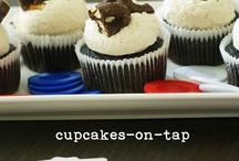 cakes.cupcakes.cheesecake
