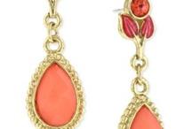 Oh My Pretty Jewellery