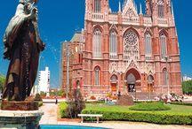 Argentina-Prov Buenos Aires