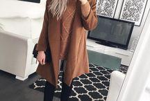 Fashion/ Look