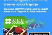 Grammar Resources