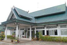 Alamat Sekolah di Kabupaten Sarolangun