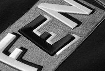 detail t-shirt
