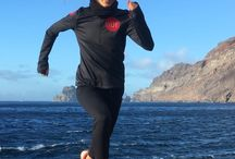 NUR impulsa tus pasos, alcanza tus retos. Vamos contigo Sheila Avilés! /   Spanish mountain runner ♀️| healthy life | gluten free. Inefc. Entrenadora de trail. sheila.aviles@beyondbcn.com