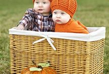 Photos to Imagine- Fall / Photos to Imagine and Recreate for a Fall themed photoshoot