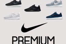 Nike Premium by Estadio Sport