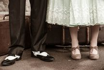 [ the wedding planner]