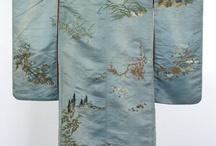japan 1880 textiles