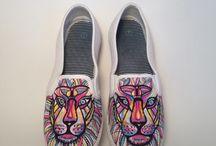shoe ideas
