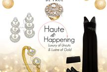 Haute & Happening Trends for the New Year