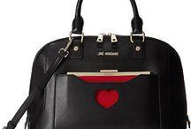 ♥♥♥bags