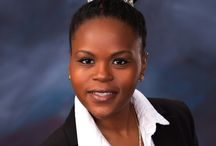 Meet Gugulethu Pinckney / Meet Gugulethu Pinckney, Real Estate Salesperson for Heritage Realty of Central New York. Gugulethu aims to provide excellent customer service while maintaining the heritage of home ownership. She provides obedience, loyalty, disclosure, confidentiality, accountability, and reasonable care. Feel free to contact her via email, gugu@hometoheritage.com or via phone, 6073454697. More contact info can be found on our website hometoheritage.com.