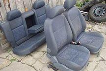 auto_sedačky