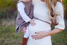 Jennifer Maternity