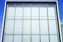 Wizards de fenêtres: comment rendre le verre de votre maison plus sûr