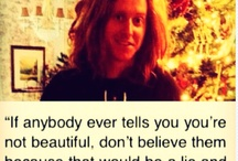 Wethekings / Any thing to do with we the kings