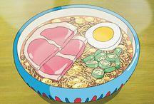 •°♡Studio Ghibli♡°•